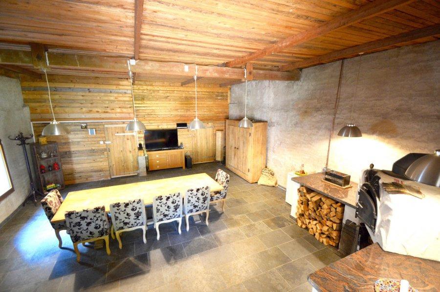 acheter corps de ferme 14 pièces 210 m² perl photo 2