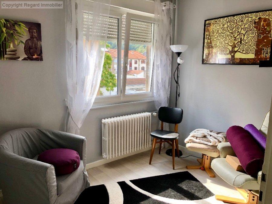 wohnung kaufen 5 zimmer 94 m² forbach foto 3