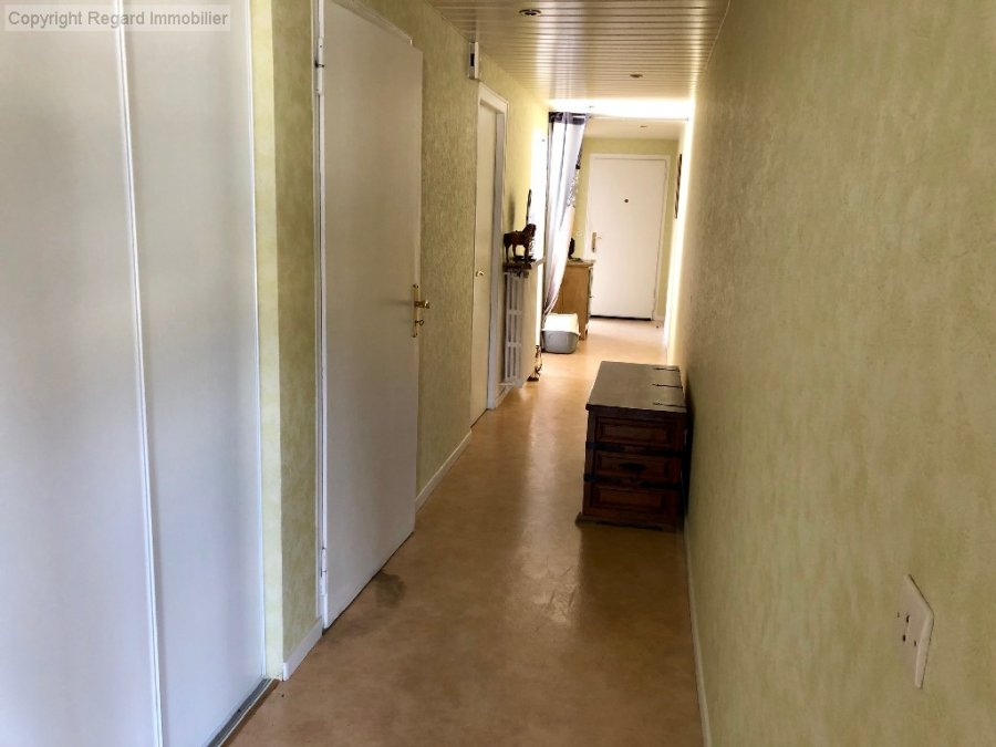wohnung kaufen 5 zimmer 94 m² forbach foto 2