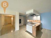 Wohnung zur Miete 2 Zimmer in Echternach - Ref. 7163374