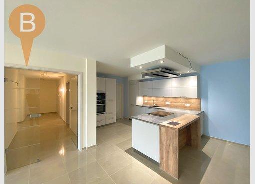 Apartment for rent 2 bedrooms in Echternach (LU) - Ref. 7163374