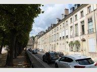 Appartement à vendre F3 à Nancy - Réf. 6446574