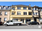 Appartement à vendre 1 Chambre à Luxembourg-Merl - Réf. 6061550