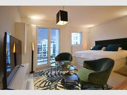 1-Zimmer-Apartment zur Miete 1 Zimmer in Luxembourg-Merl - Ref. 6725102