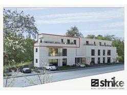 Penthouse zum Kauf 3 Zimmer in Bridel - Ref. 4894190