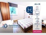 Bedroom for rent 1 bedroom in Luxembourg-Weimerskirch - Ref. 6405614