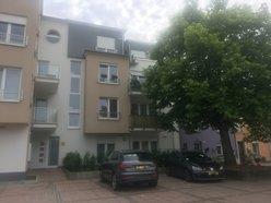 Wohnung zur Miete 1 Zimmer in Niederkorn - Ref. 6012398