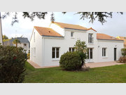 Maison à vendre F7 à La Baule-Escoublac - Réf. 6352366