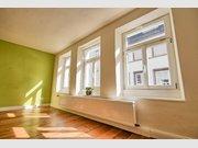 Reihenhaus zum Kauf 5 Zimmer in Wittlich - Ref. 4779502