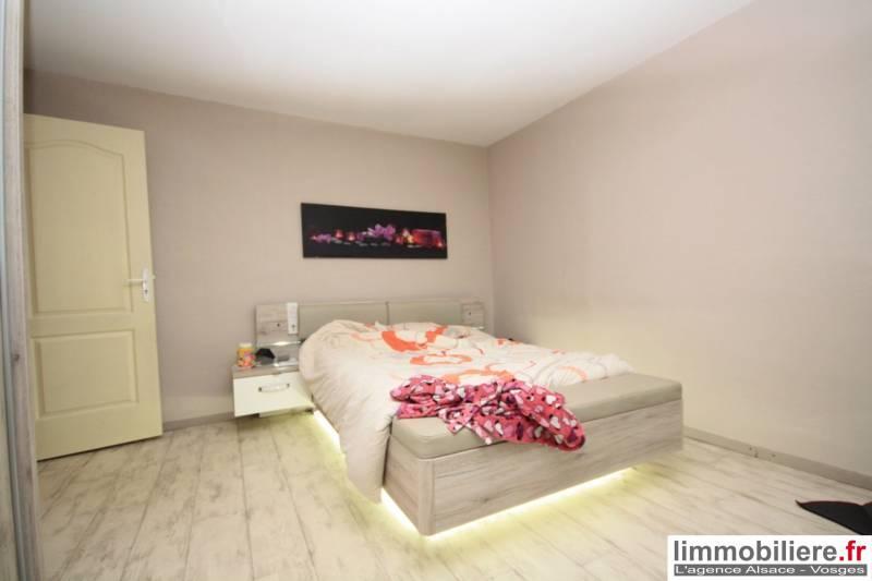 acheter appartement 0 pièce 100 m² baccarat photo 3