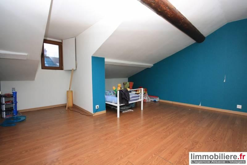 acheter appartement 0 pièce 100 m² baccarat photo 4