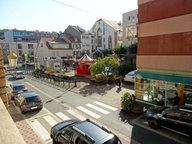 Appartement à vendre F6 à Saint-Avold - Réf. 6553070