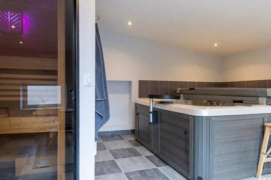 acheter maison 9 pièces 240 m² flavigny-sur-moselle photo 4