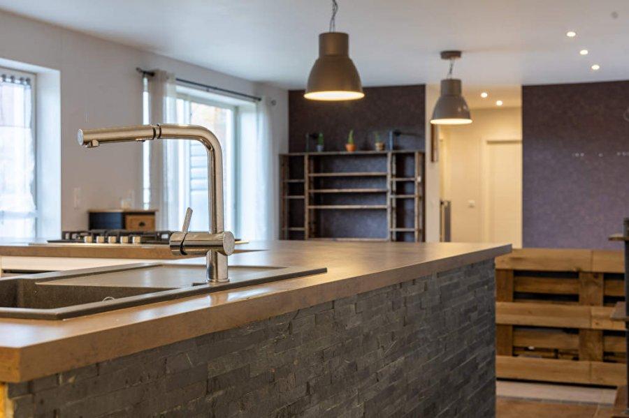 acheter maison 9 pièces 240 m² flavigny-sur-moselle photo 7