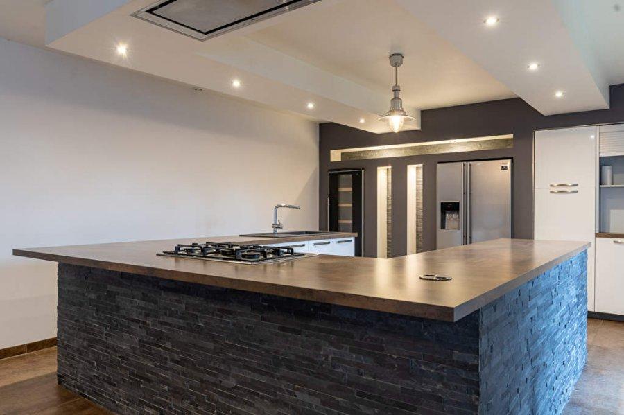 acheter maison 9 pièces 240 m² flavigny-sur-moselle photo 6