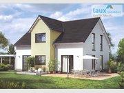 Maison à vendre 7 Pièces à Mettlach - Réf. 6643438