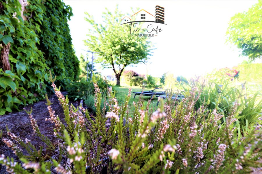 acheter maison 5 pièces 127 m² thionville photo 2