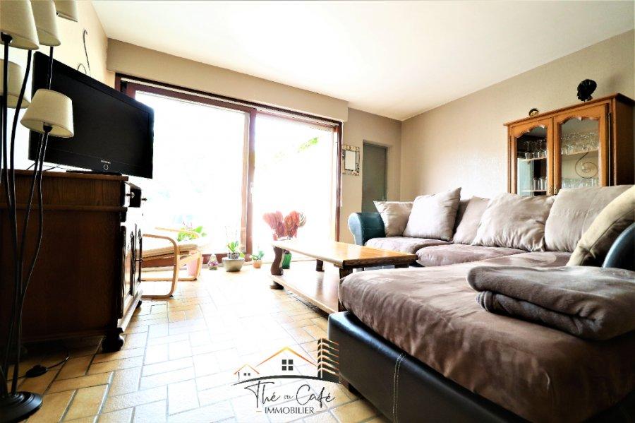 acheter maison 5 pièces 127 m² thionville photo 5