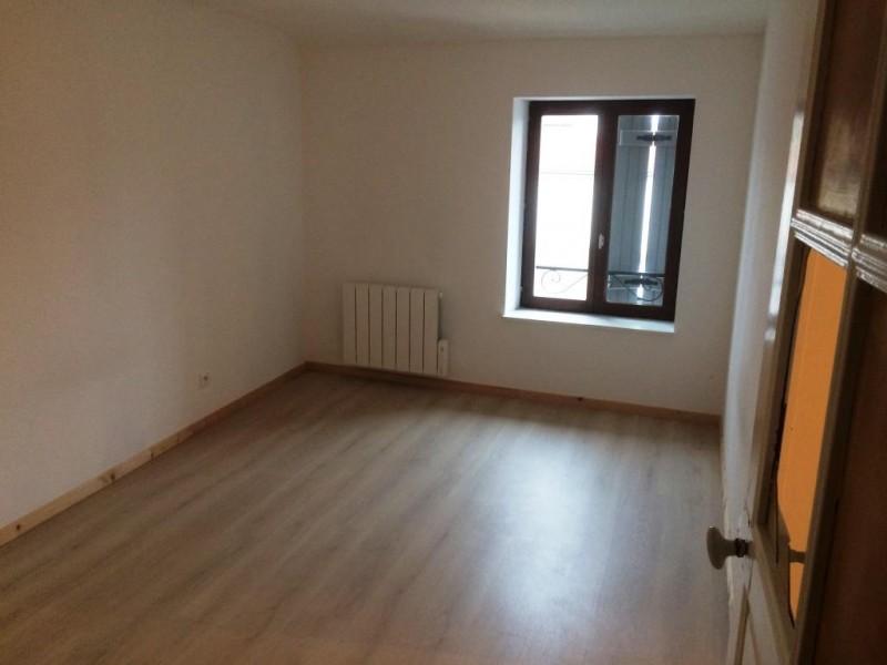 acheter maison 6 pièces 95 m² damelevières photo 4