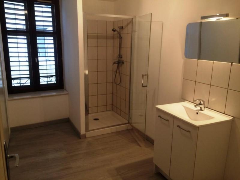 acheter maison 6 pièces 95 m² damelevières photo 2