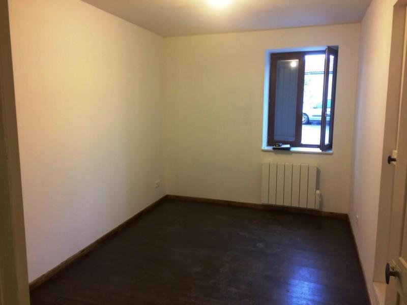 acheter maison 6 pièces 95 m² damelevières photo 3