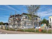 Bureau à louer à Saarlouis - Réf. 6733550
