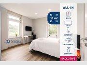 Bedroom for rent 1 bedroom in Luxembourg-Eich - Ref. 6418158