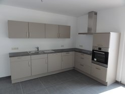 Appartement à louer 2 Chambres à Vaux-sur-Sûre - Réf. 6688750
