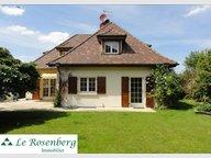 Maison à louer F5 à Leymen - Réf. 4997102