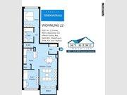 Penthouse-Wohnung zum Kauf 3 Zimmer in Trier - Ref. 6176750