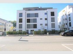 Wohnung zur Miete 3 Zimmer in Luxembourg-Centre ville - Ref. 6049774