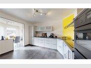 Appartement à louer 2 Chambres à Pétange - Réf. 7098350
