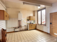 Maison à vendre F4 à Saint-Mihiel - Réf. 7163886