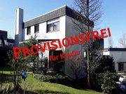 Haus zum Kauf 5 Zimmer in Saarbrücken - Ref. 6316014