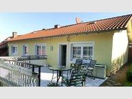 Einfamilienhaus zum Kauf 8 Zimmer in Losheim - Ref. 6119406