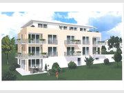 Renditeobjekt / Mehrfamilienhaus zum Kauf in Wittlich - Ref. 5201902