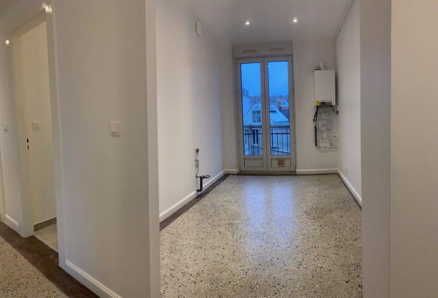 wohnung kaufen 4 zimmer 92 m² metz foto 3