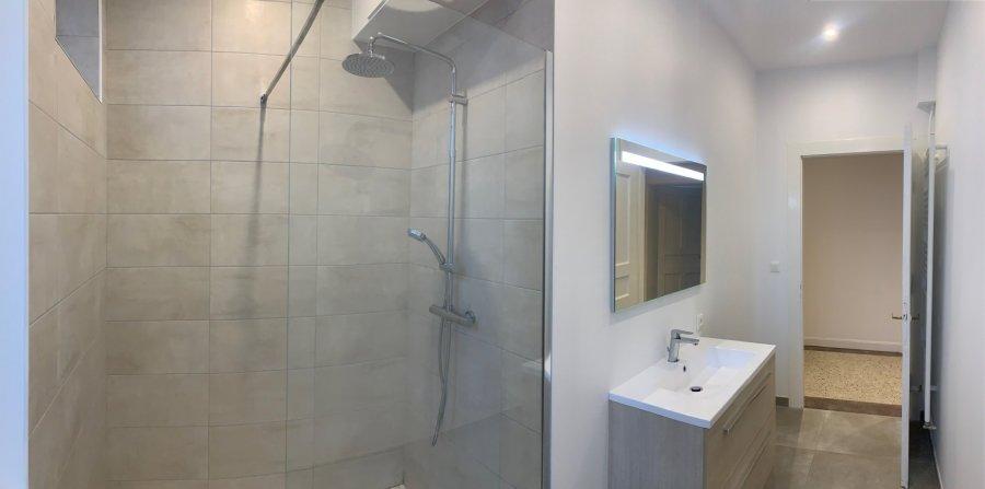wohnung kaufen 4 zimmer 92 m² metz foto 4