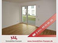 Wohnung zum Kauf 2 Zimmer in Trier - Ref. 6123502