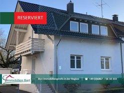 Doppelhaushälfte zum Kauf 5 Zimmer in Losheim - Ref. 6651886