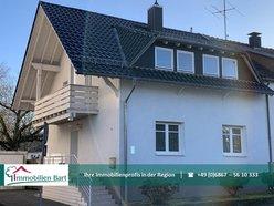 Maison jumelée à vendre 5 Pièces à Losheim - Réf. 6651886