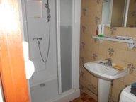 Maison à vendre F3 à Berck - Réf. 5079022
