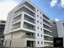 Wohnung zur Miete 2 Zimmer in Luxembourg-Merl - Ref. 7311342