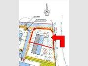 Terrain constructible à vendre à Savenay - Réf. 5353454