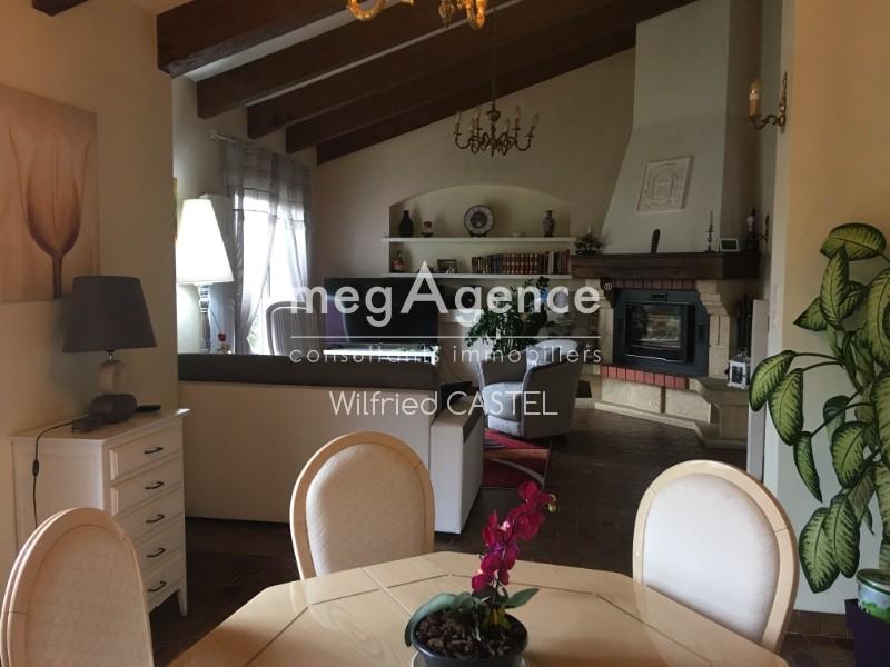 acheter maison 4 pièces 124 m² les sables-d'olonne photo 3