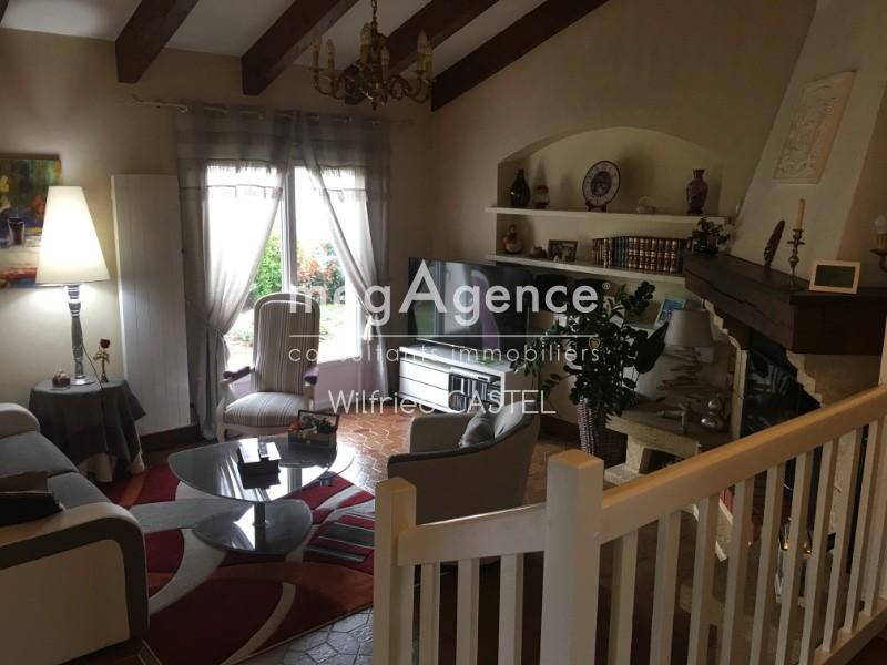 acheter maison 4 pièces 124 m² les sables-d'olonne photo 4