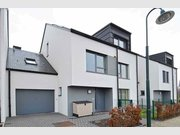 House for sale 4 bedrooms in Junglinster - Ref. 6418414