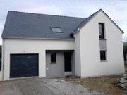 Maison à vendre F5 à Châteaubriant - Réf. 4911086