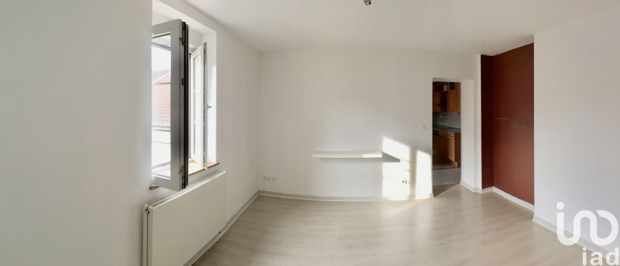 acheter appartement 2 pièces 61 m² saint-avold photo 3