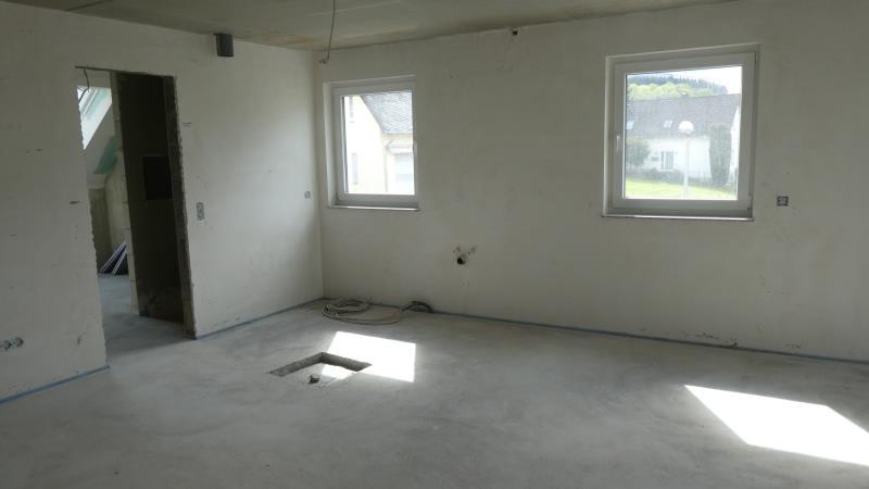 maisonette kaufen 3 zimmer 97.46 m² trier foto 3